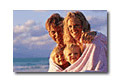 Click Here to Request Life Insurance Information